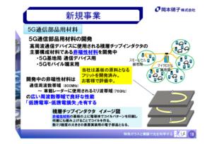 出典:岡本硝子HP